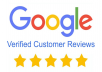 Do 2 Google Verified Review