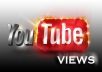 Promote Youtube Video By Ecouraging 3000+ Organic Views