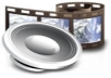 Convert Any Video Into a High Quality Audio File