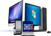 find an ideal computer for you