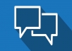 do chat web application