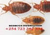 give you formulation to kill bedbugs for longer