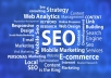 provide you some SEO Tools with Bonus SEO Content (1 Day Delivery)