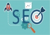 Prepare SEO Page Optimizations for Your Website