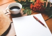 write an engaging and professional article or blog post
