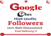 See This Service To Add 100 Permanent Subscribers To Your YouTube channel.