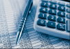 do finance and accounting tasks.