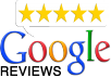 Write Amazing 3 Google Review For Your Business
