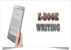 write exceptional ebook