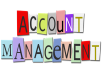 work Accounting Professional for your firm or Organization