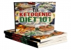 sell ebook Ketogenic Diet 101