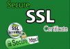 Configure Ssl, Fix Ssl Or Install Ssl Certificate On Cpanel