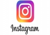 Fast Start 1000 High Quality Instagram Followers for