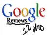 Yelp or google or fb Review Products Or Pages Expertly!