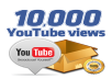 add high quality 10000+  high retention YouTube views