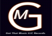 Get Your Music Reviewed By A Record Label
