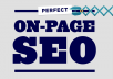 Do On Page SEO To Rank Low Competitive Keywords