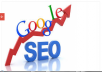 Do Shopify SEO To Increase The Sales