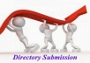 do 20 Australian Directory Submissions