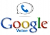 provide 2 Google Voice Account