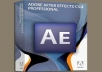 Adobe After Effects CS4 full version license key