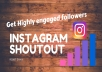 give you a Shoutout on 490K+ Couples Instagram Pages