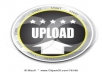 upload your websites for you