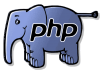 help you with php,mysql,css,html scripts