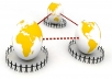 do manual directory submission to 20 UK sites with high page rank
