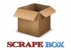 scrapeBox Blast Your Site To 3000 Using Only Auto Approve Links