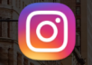 I can add 1k-10k followers on your Instagram account by performing 2 simple task yourself