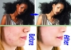 do PROFESSIONAL photoshop editing for you