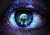 give a 1 question, detailed, psychic reading