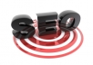 I will write 2 SEO articles of 400+ words each