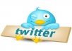make 25 Tweets for any niche
