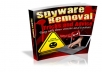 Though our computers have become an aspect of our everyday lives at work and home, our computers are not safe in the world of the Internet when spyware is used to find out about YOU! I will teach you what spyware can do and how you can remove it manually and in safe mode. You will also learn about free antispyware softwares available as well as various paid softwares. Combat browser hijackers, locate and remove hidden spyware. BONUS: Anti-spam software included in the instant download