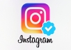 Add 1000+ Instagram followers PERMANENT