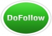 give 35000 Dofollow Links PR1 to PR7