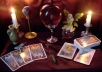 I'm a true born Holy Priestess! I helped a lot of people around the world to have better life with my SPELLS and magic. I'm casting spells and help people everywhere i go for over than fifteen years, AND I CAN HELP YOU TOO with my spells that really works! I CASTED MORE THAN 10.000 SPELLS here ON FIVERR with great ratings and i can HELP YOU TOO. I have amazing rating here because my spells really works.