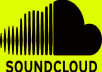 do 100 or more SoundCloud Followers or Likes or Reposts