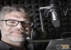 do a professional voice over in native Italian or neutral Spanish