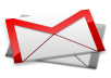 create you a customized mail application for your business