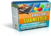 give you Link Directory Submitter v3 2700+ quality directories