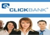 teach You How To Make 5000 Dollars In 2 WEEKS From ClickBank