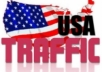 provide USA real visitors to your web site