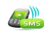 SMS your message to 1,000 Cell phone in your area code