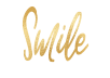 create gold glitter and silver lettering for your website, social media profile, business card, letterhead or for any digital document.