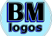 Professional Logo Designs.