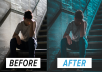 Do Easy And Fast Photo Editing With Professional Look