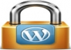 check your wordpress site for security issues